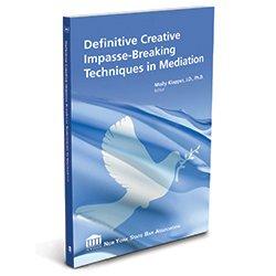 DefinitiveCreativeImpasseBreakingTechInMediation_250X250