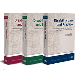 DisabilityLawAndPractice-BookSeries_250X250