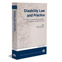 DisabilityLawAndPractice-BookThree_250X250