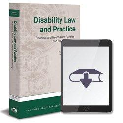 DisabilityLawAndPracticeBook2Ebook250X25014