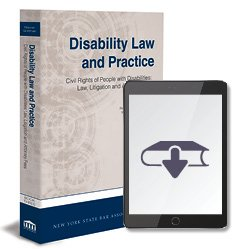DisabilityLawAndPracticeBook3Ebook250X25015
