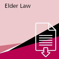 ElderLawDownloadableForms250X250