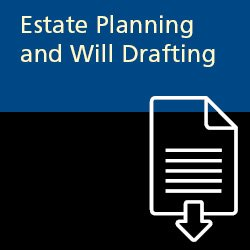 EstatePlanningAndWillDraftingDownloadableForms250X250