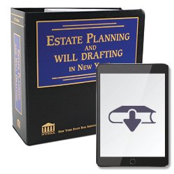 EstatePlanningAndWillDraftingEbook250X250