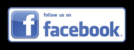 Facebook LAP