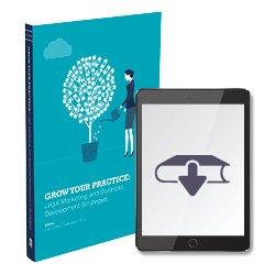 GrowYourPracticeEbook250X25017