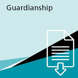 GuardianshipDownloadableForms250X250