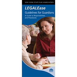 GuidelinesforGuardians_250X250