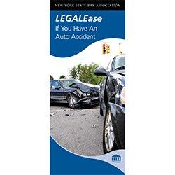 IfYouHaveanAutoAccident_250X250