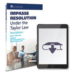 ImpasseResolutionEbook250X250