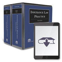 InsuranceLawPracticeEbook250X250