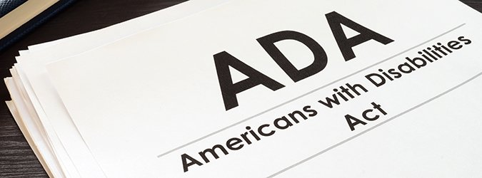 Is Your Law Firm ADA Compliant 2019_675