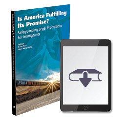 IsAmericaFulfillingitsPromiseEbook250X250