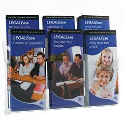 LegalEaseRack_250X250