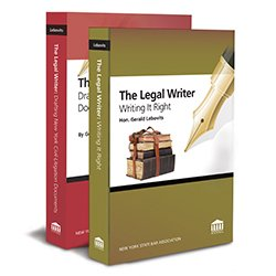 LegalWriterBundle_250X250
