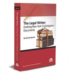 LegalWriterDraftingNewYorkCivilLitigationDocements_250X250