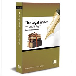 LegalWriterWritingItRight_250X250