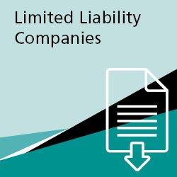 LimitedLiabilityCompaniesDownloadableForms250X250