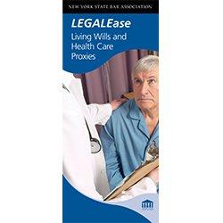 LivingWillsHealthcareProxy_250X250
