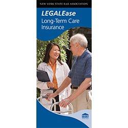 LongTermCareInsurance_250X250