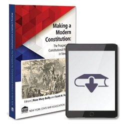 MakingAModernConstitutionEbook250X25021