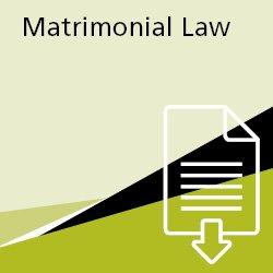 MatrimonialLawDownloadableForms250X250