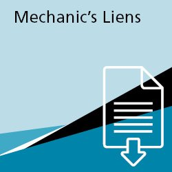 MechanicsLiensDownloadableForms250X250
