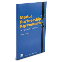 ModelPartnershipAgreements-right_250X250