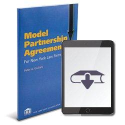 ModelPartnershipAgreementsEbook250X25024
