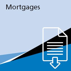 MortgagesDownloadableForms250X250