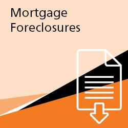 MortgagesForeclosuresDownloadableForms250X250