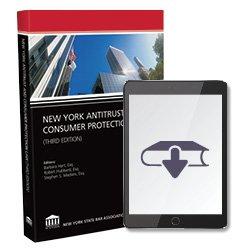 NYAntitrustAndConsumerProtectionLaw3rdEdEbook250X25026