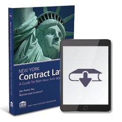 NYContractLawEbook250X25027