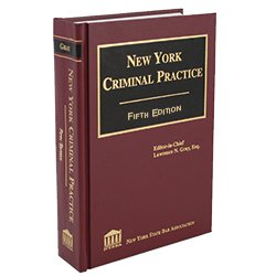 NYCriminalLawPractice_5thED_250X250