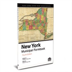NYMunicipalFormbook-4thEd_250X250
