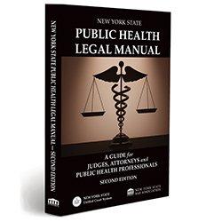NYSPublicHealthLegalManual2ndEd_web250X250