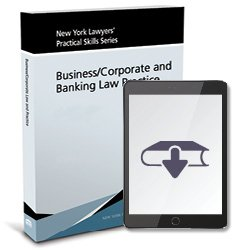 PSSBusinessCorpoarteAndBankingLawEbook250X250