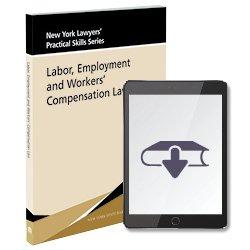 PSSLaborEmploymentWorkersCompEbook250X250