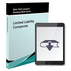 PSSLimitedLiabilityCompaniesEbook250X250