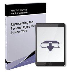 PSSRepresentingPersonalInjuryPlaintiffEbook250X250