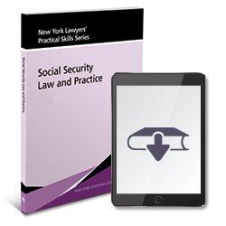 PSSSocialSecurityLawPracticeEbook250X250