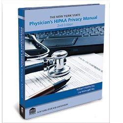 PhysiciansHIPAAPrivacyManual2ndED_250X250