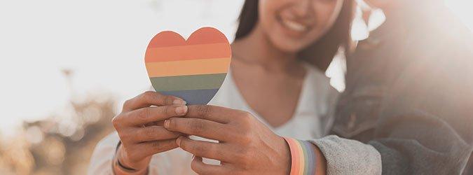 PlanningForUnmarriedCouples-LGBTandOthers_19_675