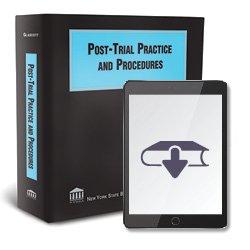 PostTrialPracticeAndProceduresEbook250X25030