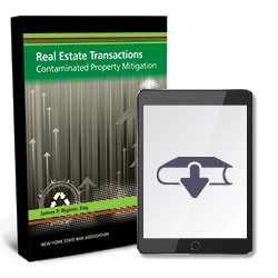 RealEstateTransactionsContaminatedPropertyMitigationEbook250X25036