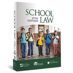 SchoolLaw37thEdition_250X250