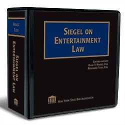 SiegelOnEntertainmentLaw_250X250