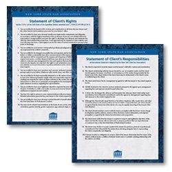 StatementofClientsRightsAndResponsibilities_250X250