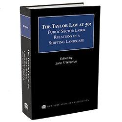TaylorLawAt50_250X250