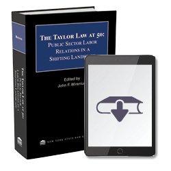 TheTaylorLawat50PublicSectorEbook250X25043